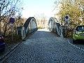 Steyr Bogenbrücke Fabrikinsel (2).JPG
