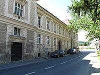Stiftshof Kreindlhof 02.jpg