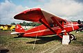 Stinson SM-2AA Junior.jpg