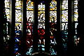 Stockach - St Oswald in 03 ies.jpg