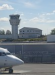 Stockholm Bromma airport tower 01.jpg