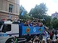 Stockholm Pride 2010 43.JPG