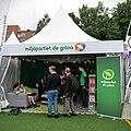Stockholm Pride 2015 - Pride Park 14 by Jonatan Svensson Glad.JPG