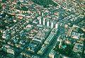 Stockholmcity.JPG