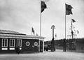 Stockholms frihamn 1926.jpg