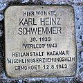 Stolperst gutenbergstr 20 schwemmer karl heinz.jpg