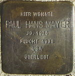 Stolperstein Böchingen Mayer Paul Hans.jpeg