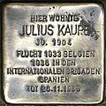 Stolperstein Julius Kaupe Hilden.jpg