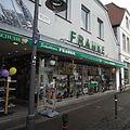 Stolpersteinlage Steinfurt Markt 1.jpg