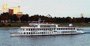 Stolzenfels (ship, 1979) 008 structur.jpg