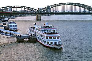 Stolzenfels (ship, 1979) 012.JPG