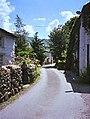 Stonethwaite, Cumbria - geograph.org.uk - 30385.jpg