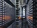 Storagesystem hg.jpg