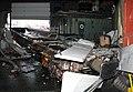 Store materielle skader (4321582265).jpg