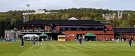 Stormont (cricket ground).jpg