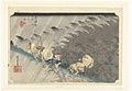 Stortregen te Shono-Rijksmuseum RP-P-1956-740.jpeg