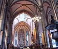 Straßburg St. Thomas 2009-005.jpg