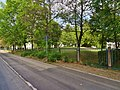 Straße der Jugend Pirna (42731186080).jpg