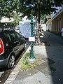 Straßenbrunnen 152 Spandau Frobenstraße (1).jpg