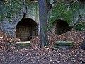 Strahovská zahrada, jeskyně.jpg
