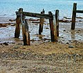 Strand bei Fahan, Irland, Bild 1.jpg