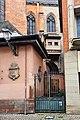 Strasbourg-Eglise Saint-Pierre-le-Vieux côté Grand-Rue (3).jpg