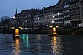 Strasbourg (8398103461).jpg
