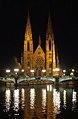 Strasbourg EgliseStPaul.jpg