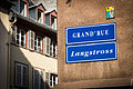Strasbourg Grand'Rue mars 2015-1.jpg