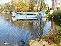 Strausseefaehre (Straussee Ferry) - geo.hlipp.de - 29645.jpg