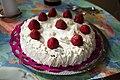 Strawberry cake (5868565481).jpg