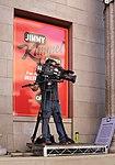 Street Filming (15386025658).jpg