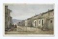 Street Scene, Pueblo of Acoma, New Mexico (NYPL b12647398-74504).tiff