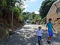 Street Scene - Matagalpa - Nicaragua - 03 (31672096576).jpg