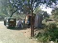 Street garage in Kusumbe village.jpg