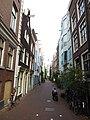 Street in Amsterdam 01.jpg