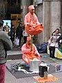 Street performer-Milan-2.jpg