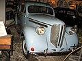 Strommen-Dodge 1938.JPG