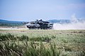 Strong Europe Tank Challenge 160511-A-SY419-662.jpg