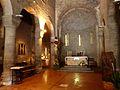 Struppa-chiesa san siro-altare maggiore.jpg