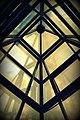 Strzegom, wieża ratuszowa (04).jpg