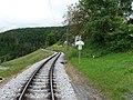 Stubaitalbahn Mutters Kreith station 2.jpg