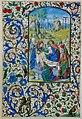 Stundenbuch der Maria von Burgund Wien cod. 1857 Grablege Christi.jpg