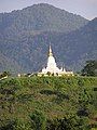 Stupa Ody.JPG