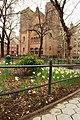 Stuyvesant Square (WTM tony 0046).jpg