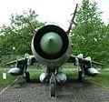 Su-20 RB1.jpg