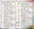 Subačiaus RKB 1839-1848 krikšto metrikų knyga 017.jpg