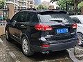 Subaru Tribeca IMG001.jpg