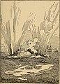 Submarine and anti-submarine (1919) (14758204516).jpg