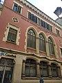 Sucursal 1 de la Caja de Ahorros y Monte de Piedad de Barcelona 3.jpg